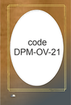 oval codes -21.png