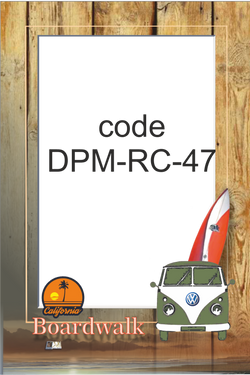 DPM-RC-47