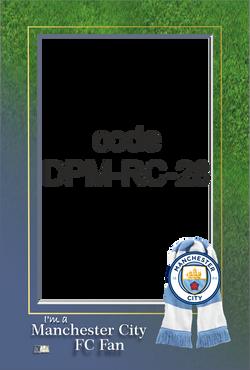 DPM-RC-28