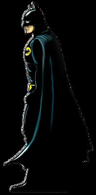 batman-1.png