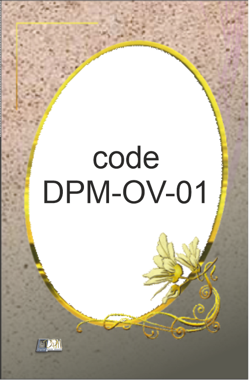 oval codes -1