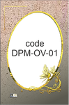 oval codes -1.png