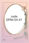 oval codes -41.png
