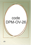 oval codes -26.png