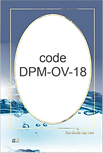 oval codes -18.png