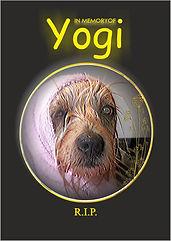 yogi 1 cov.jpg