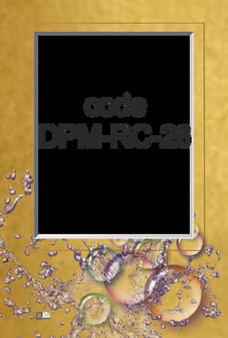 DPM-RC-26