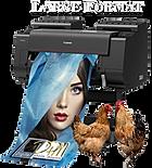printer-2.png