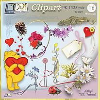 clip PK1325.png