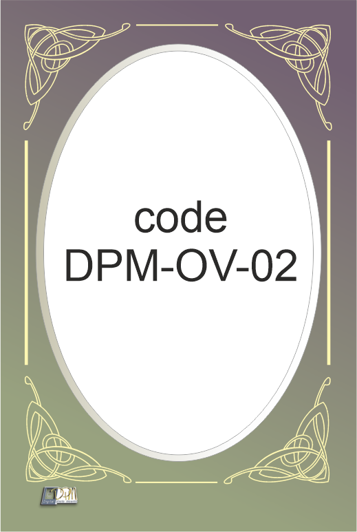 oval codes -2