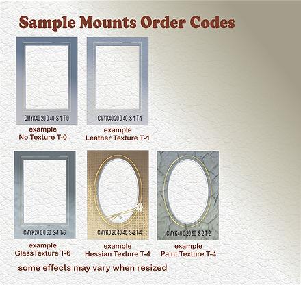 mounts-2.jpg