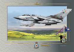 print code SC Tornado GR4-19