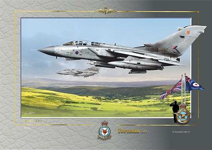 jet-01X.jpg