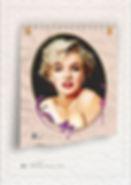 SC Marilyn Monroe-20-01.jpg