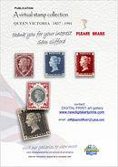 stamps flip 2 Pend.jpg