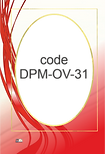 oval codes -31.png