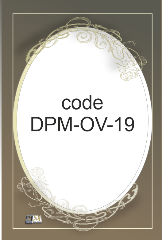 oval codes -19