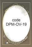 oval codes -19.png