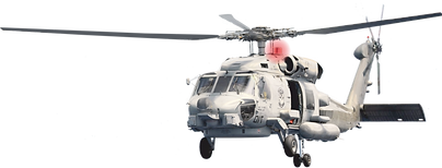 copter-1.png