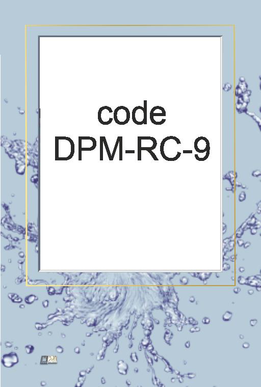 DPM-RC-9