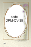 oval codes -35.png