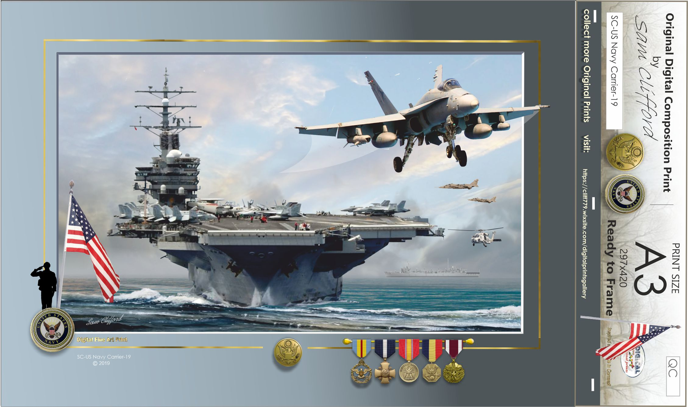 print code: SC US a-carrier-19