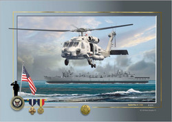 print code SC US Navy Supply-19