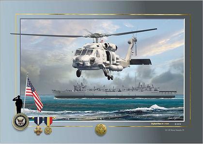 a-carrier-01-4X.jpg