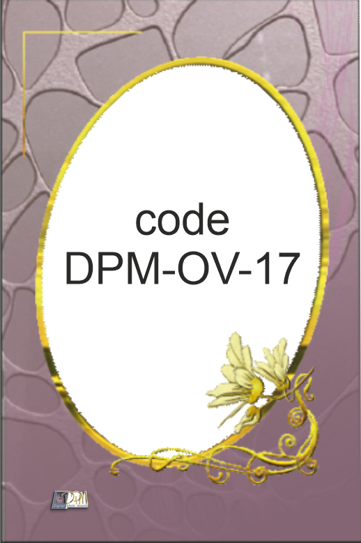 oval codes -17