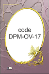 oval codes -17.png