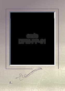 print code:  DPM-PP-01