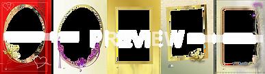 designer mounts-banner1.png