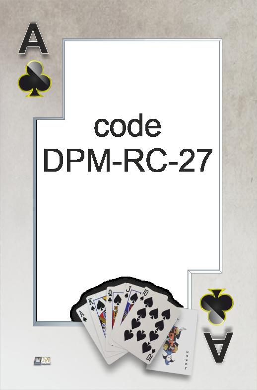 DPM-RC-27