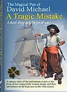 tragic mistake cov.jpg