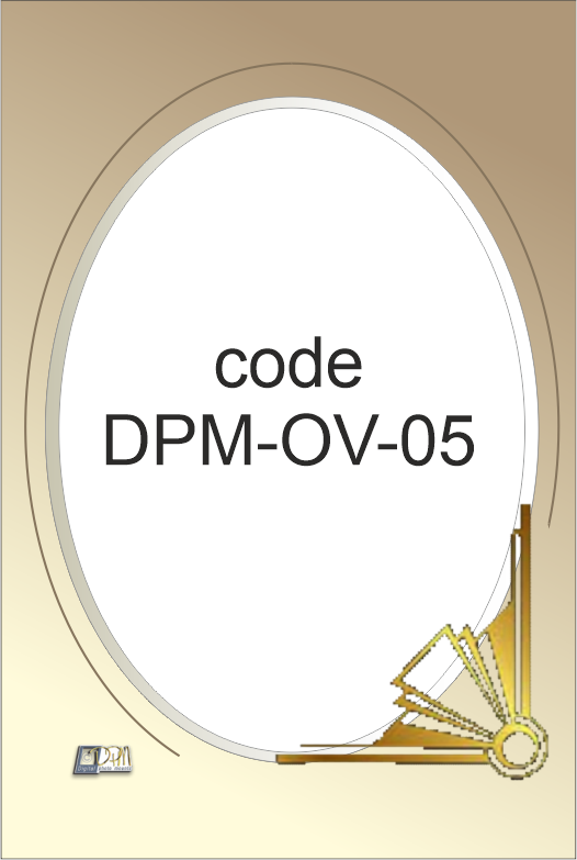 oval codes -5