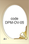 oval codes -5.png