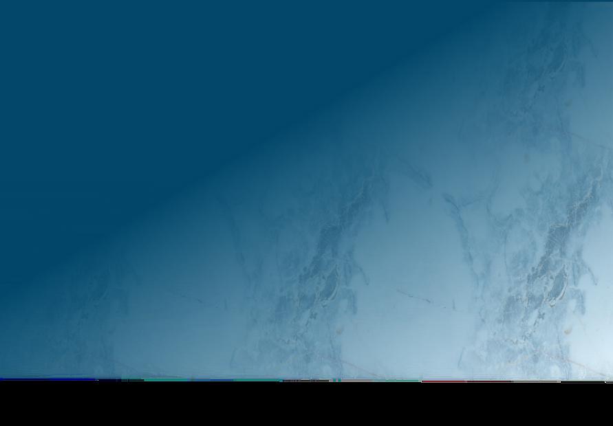 SPL-SC%20back-1_edited.png