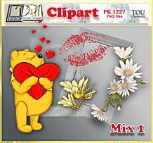 clip%20PK1227_edited.png