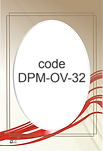 oval codes -32.png