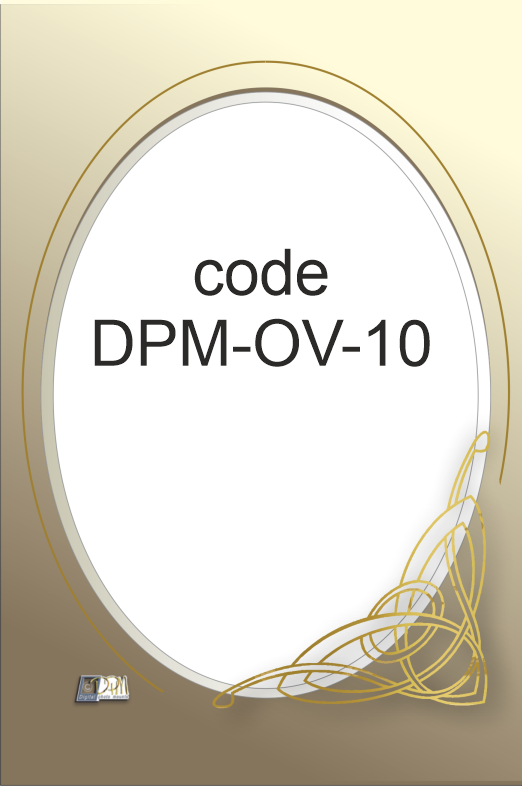 oval codes -10