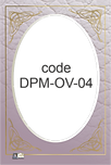 oval codes -4.png