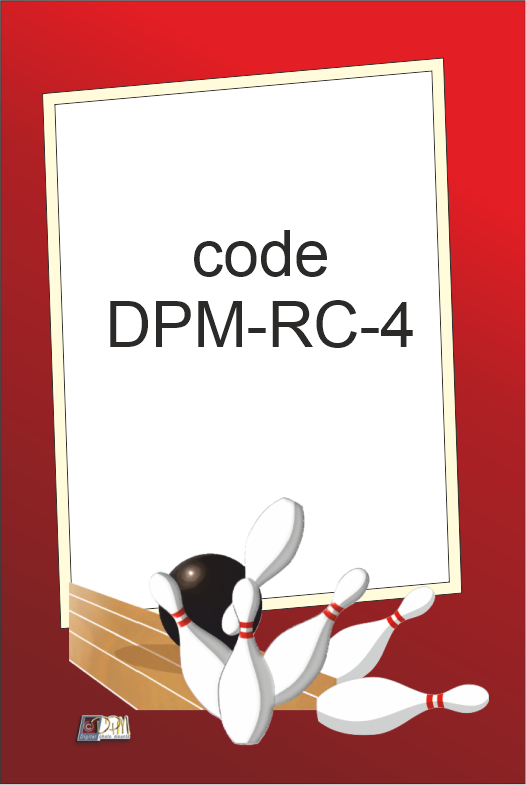 DPM-RC-4