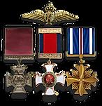 UK medals.png