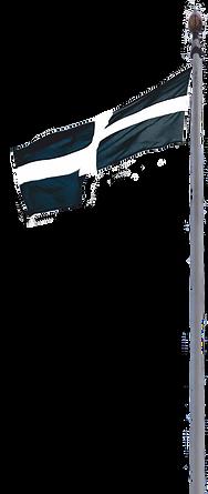 cornish flag.png