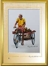 Rajmohan Artist-3.jpg