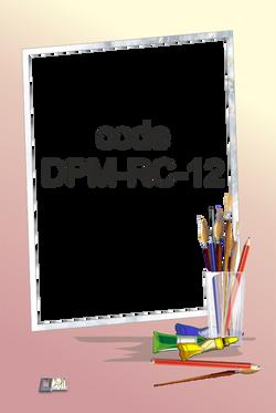 DPM-RC-12