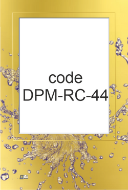 DPM-RC-44