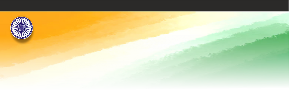 idian flag-1.png