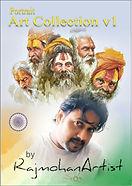 Rajmohan Artist cov.jpg