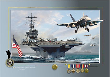 a-carrier-01X_edited.jpg